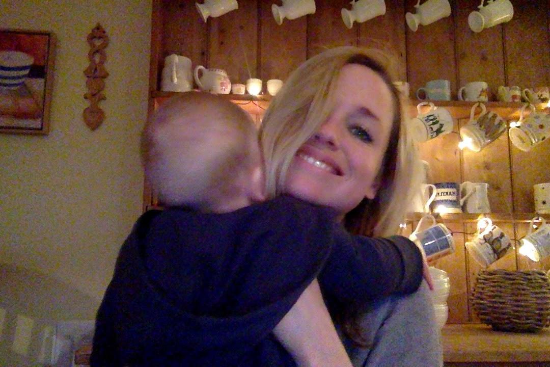 Mummy Me