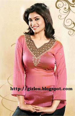 Ladies-Kurti-Designs-2013