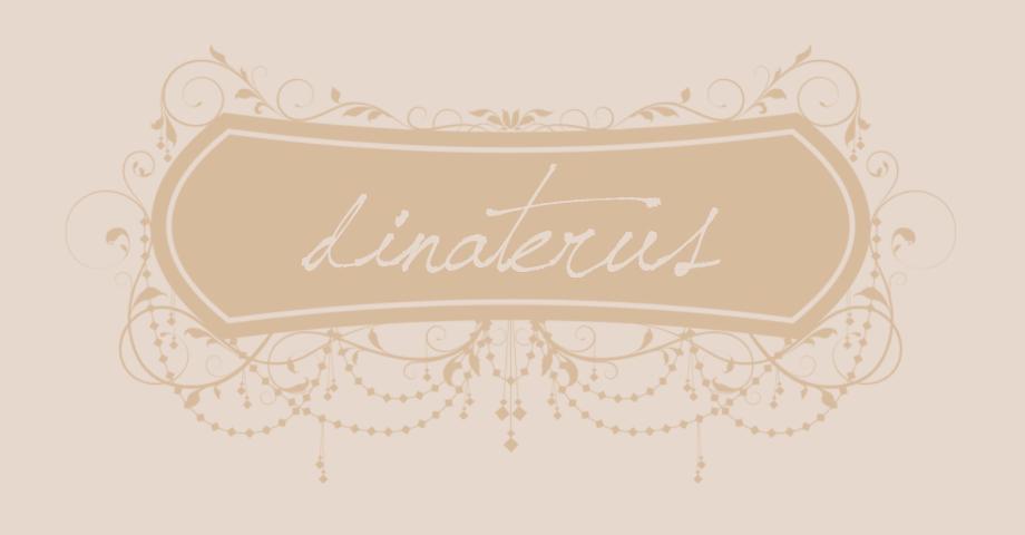dinaterus