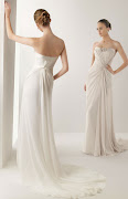 Las mejores fotos de vestidos de novia estilo princesa vestido de novia princesa