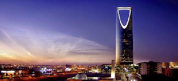 Saudi Arabia visa information for Pakistani