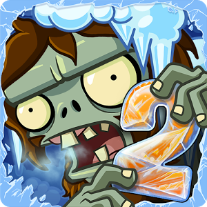 Download Plants vs Zombies™ 2 v3.1.1 Mod Apk [unlimited coins]