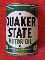 Three rivers episcopal ecumenical chrism mass makes full for Quaker state motor oil history