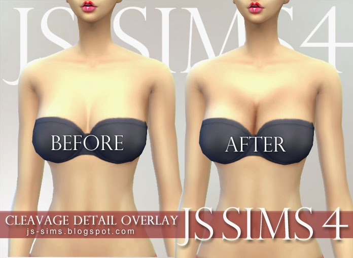how to use a sims 4 skin cc