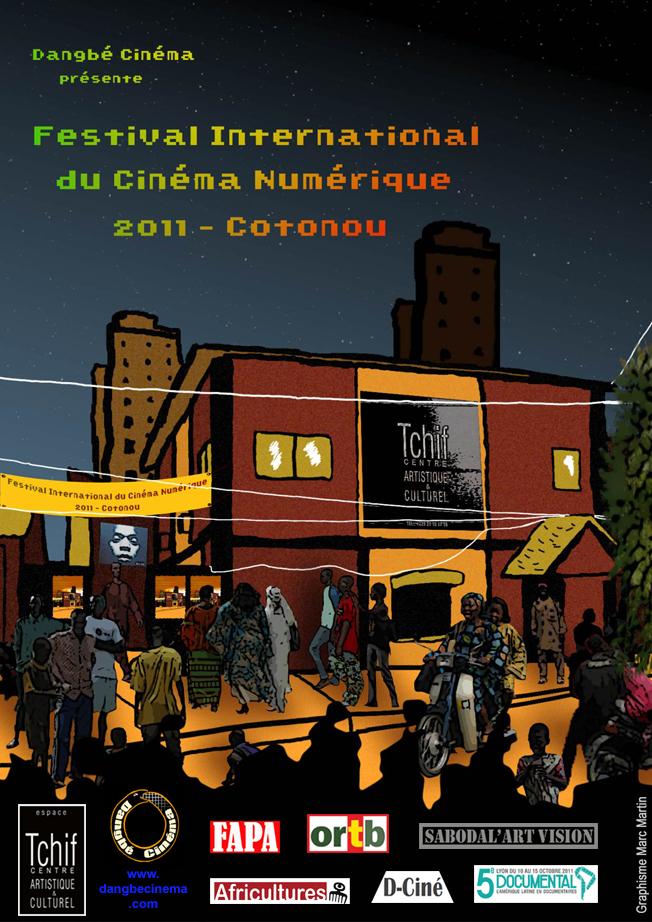 http://2.bp.blogspot.com/-fmbvKdvqLoc/Tojgipo5zJI/AAAAAAAAAIM/xBxX1GcpJfY/s1600/AFFICHE+Dangbe+Cinema+2011+pour+site.jpg