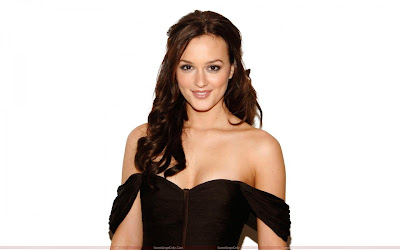 leighton_meester_hollywood_actress_hot_wallpaper_03_fun_hungama_forsweetangels.blogspot.com