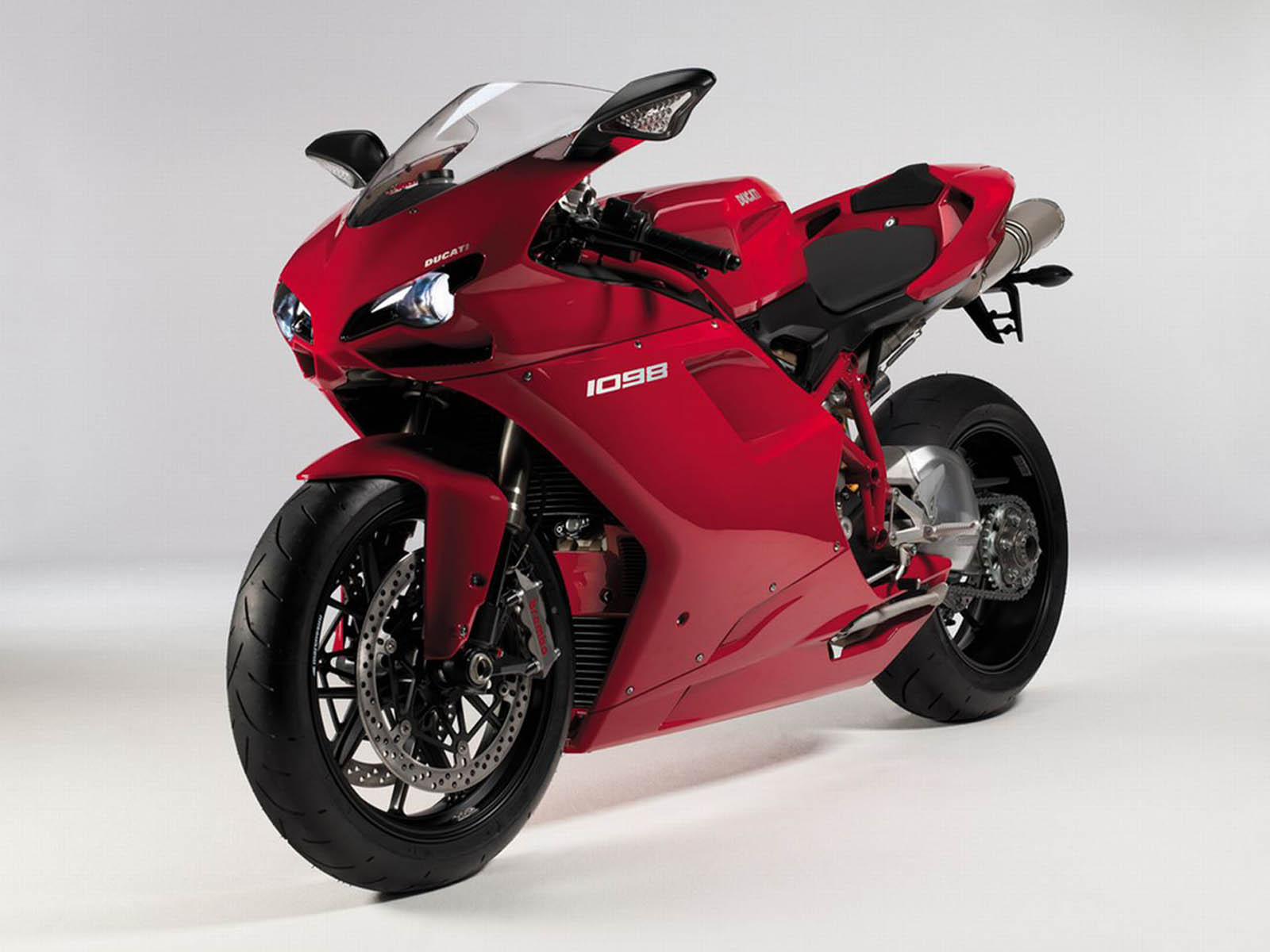 ducati 1098 bike wallpapers hd wallpapers. Black Bedroom Furniture Sets. Home Design Ideas