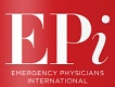 Read: Emergency Physicians International