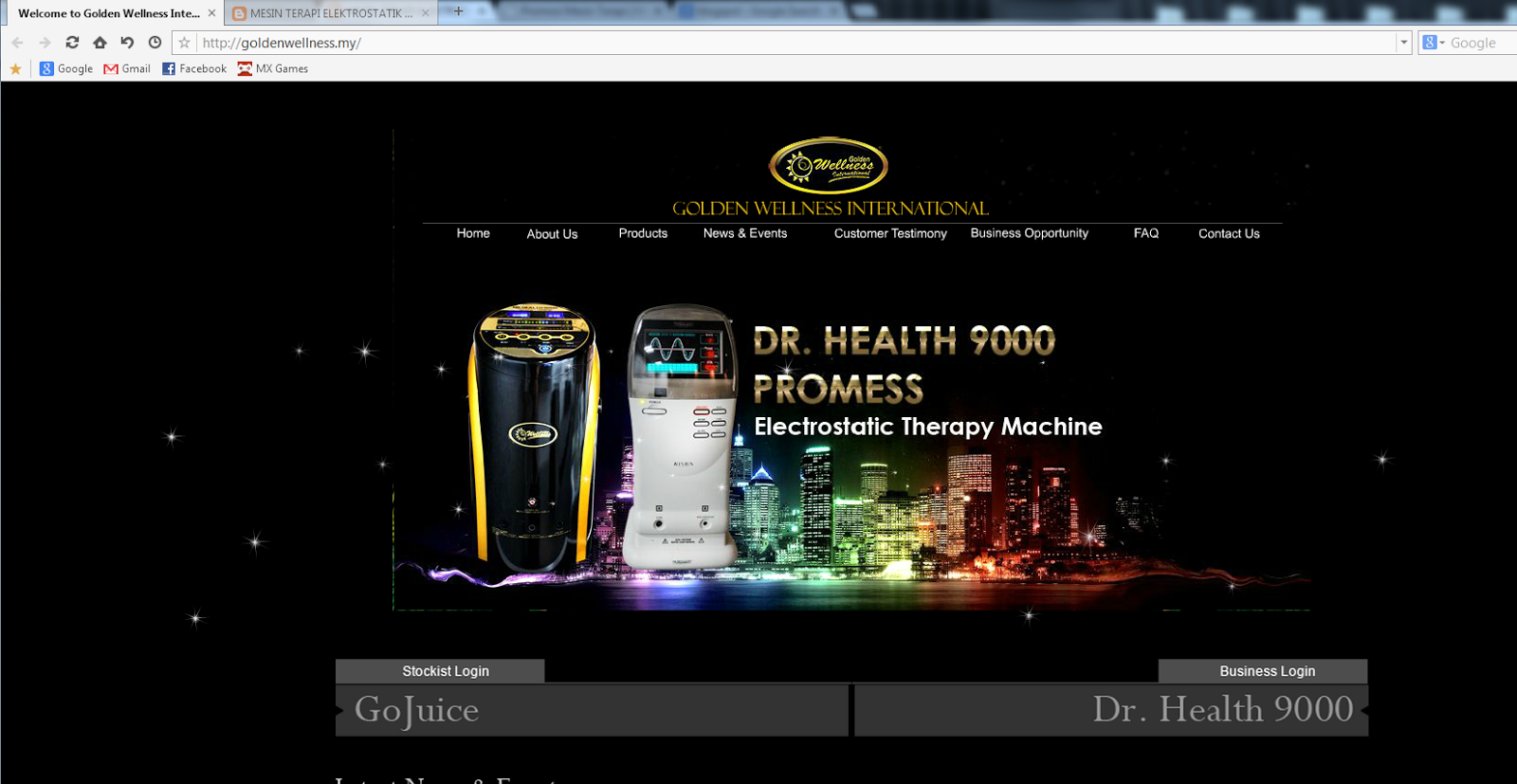 www.goldenwellness.my