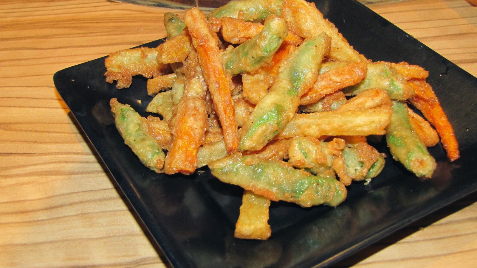 #032eatdrink, food, cebu, japanese food, japanese cuisine, japanese buffet, yakiniku