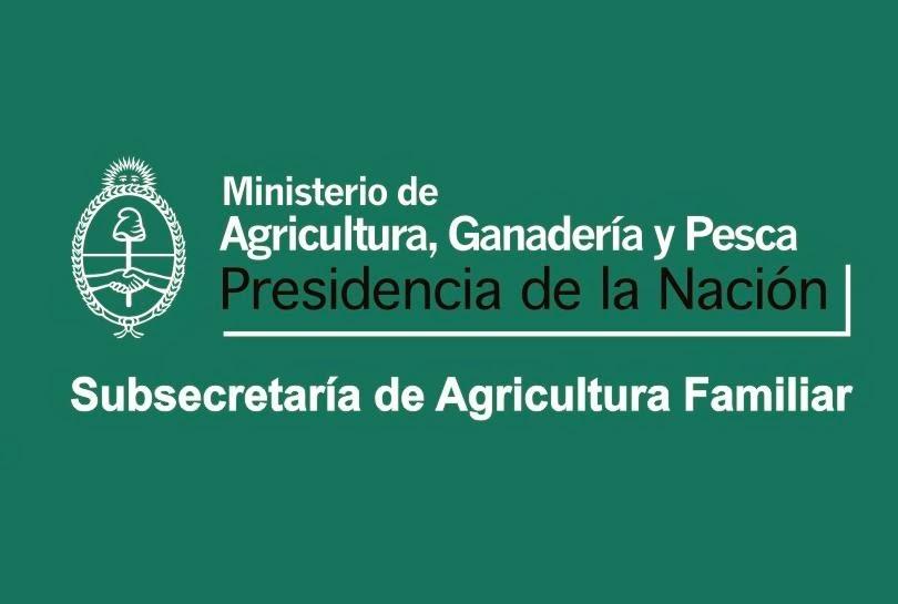 Mesa foresto industrial de santiago del estero objetivos for Ministerio de ganaderia