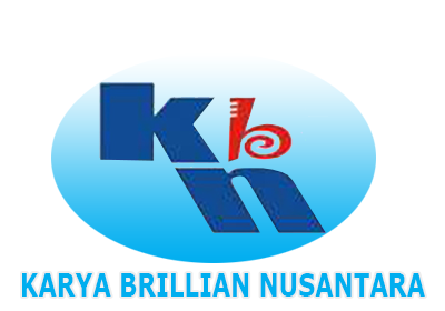 distributor produk dak bkkbn 2015, ppkbd kit 2015, ppkbd bkkbn 2015, ppkbd kit bkkbn 2015, sarana ppkbd bkkbn 2015, plkb kit 2015, plkb kit bkkbn 2015, sarana plkb kit 2015, kie kit 2015, iud kit 2015, obgyn bed 2015,