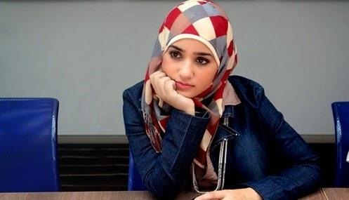 Manfaat Hijab Bagi Muslimah