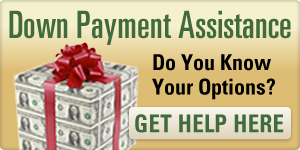 Down Payment Assistance for Kentucky First Time Home Buyers