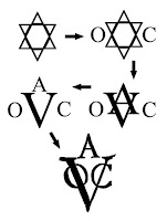 RESENSI DAN TINJAUAN KRITIS TERHADAP NOVEL THE JACATRA SECRET Voc-freemason-2