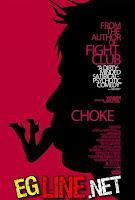 مشاهدة فيلم Choke