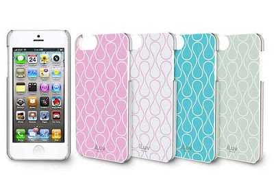 festival hard shell iphone 5 cover