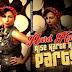 Aise Karte Hai Party Lyrics– Hard Kaur
