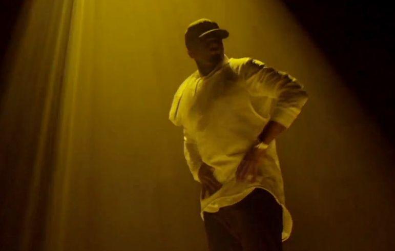 Puff Daddy - Workin (Feat. Travi$ Scott & Big Sean) [Vídeo]