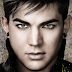Download: Adam Lambert - Trespassing (Deluxe Edition)