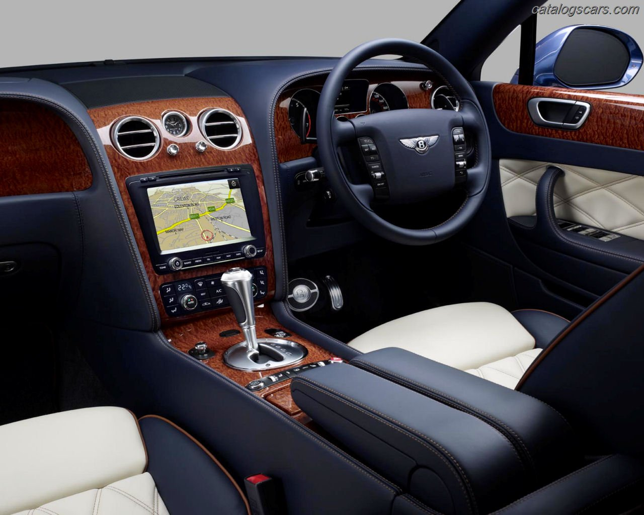 صور سيارة بنتلى كونتيننتال سيريس 51 2014 - اجمل خلفيات صور عربية بنتلى كونتيننتال سيريس 51 2014 - Bentley Continental Series 51 Photos Bentley-Continental-Series-51-2011-11.jpg