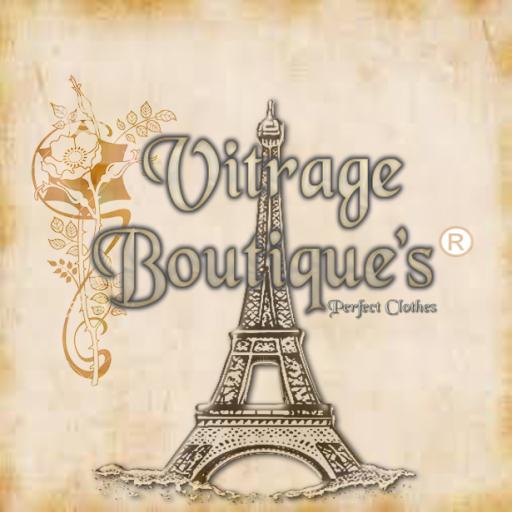 Vitrage Boutique's