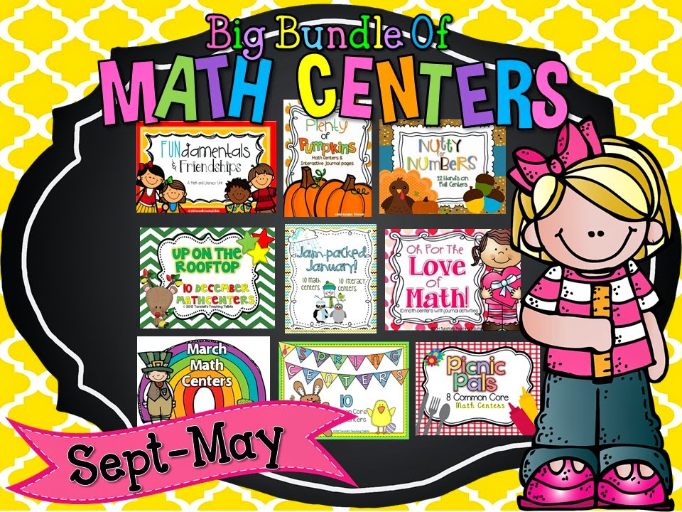 http://www.teacherspayteachers.com/Browse/Search:The%20big%20bundle%20of%20math%20centers