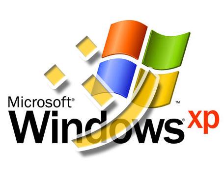 windows home xp activation crack