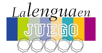 TRIVIAL DE LENGUA