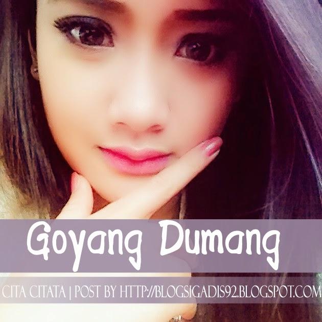 Download Mp3/Musik Goyang Dumang Cita Citata Remix