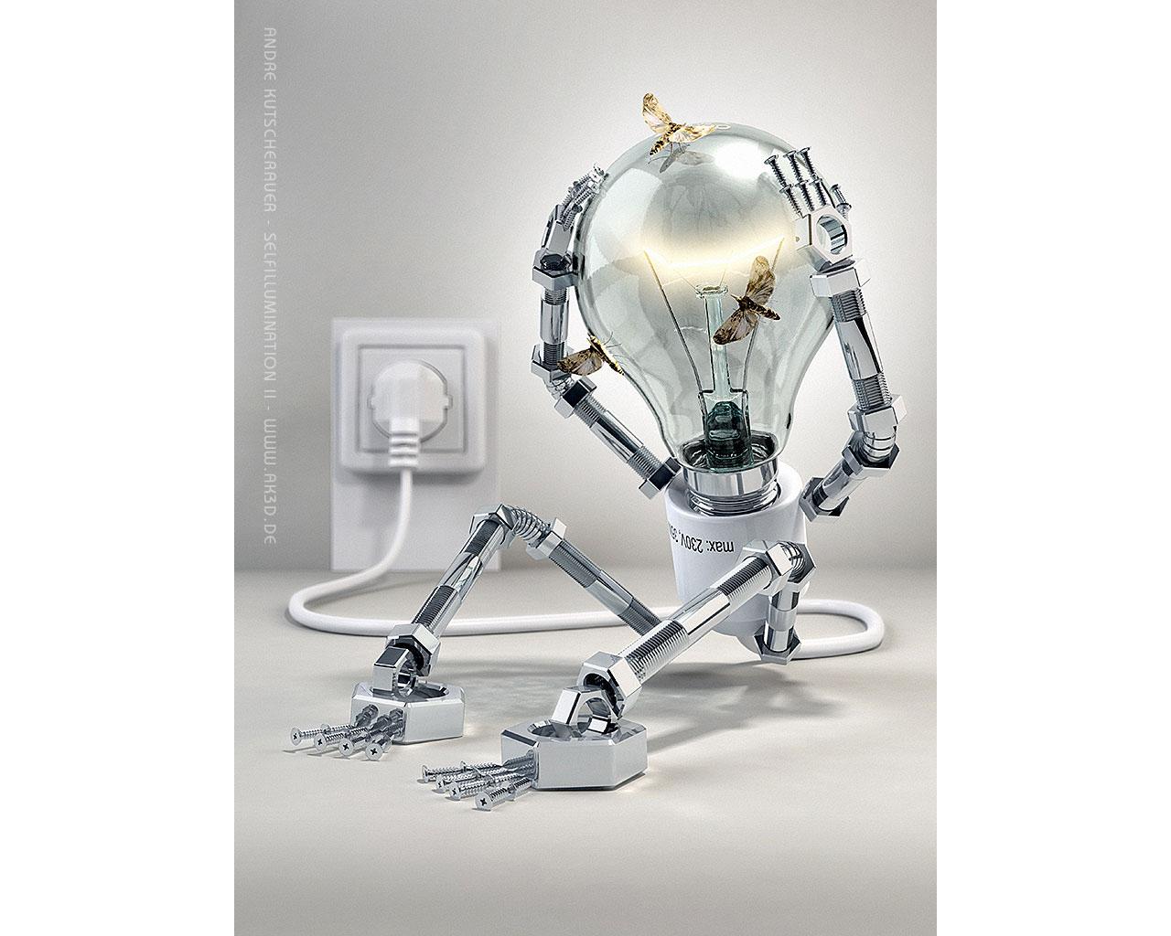 http://2.bp.blogspot.com/-fmuSj6_iis4/T_AlhUOXbVI/AAAAAAAAATQ/NoQFuom4vOI/s1600/Light-Bulb-4-O3LC03XRXC-1280x1024.jpg