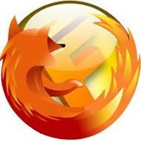 Mozilla Web browser