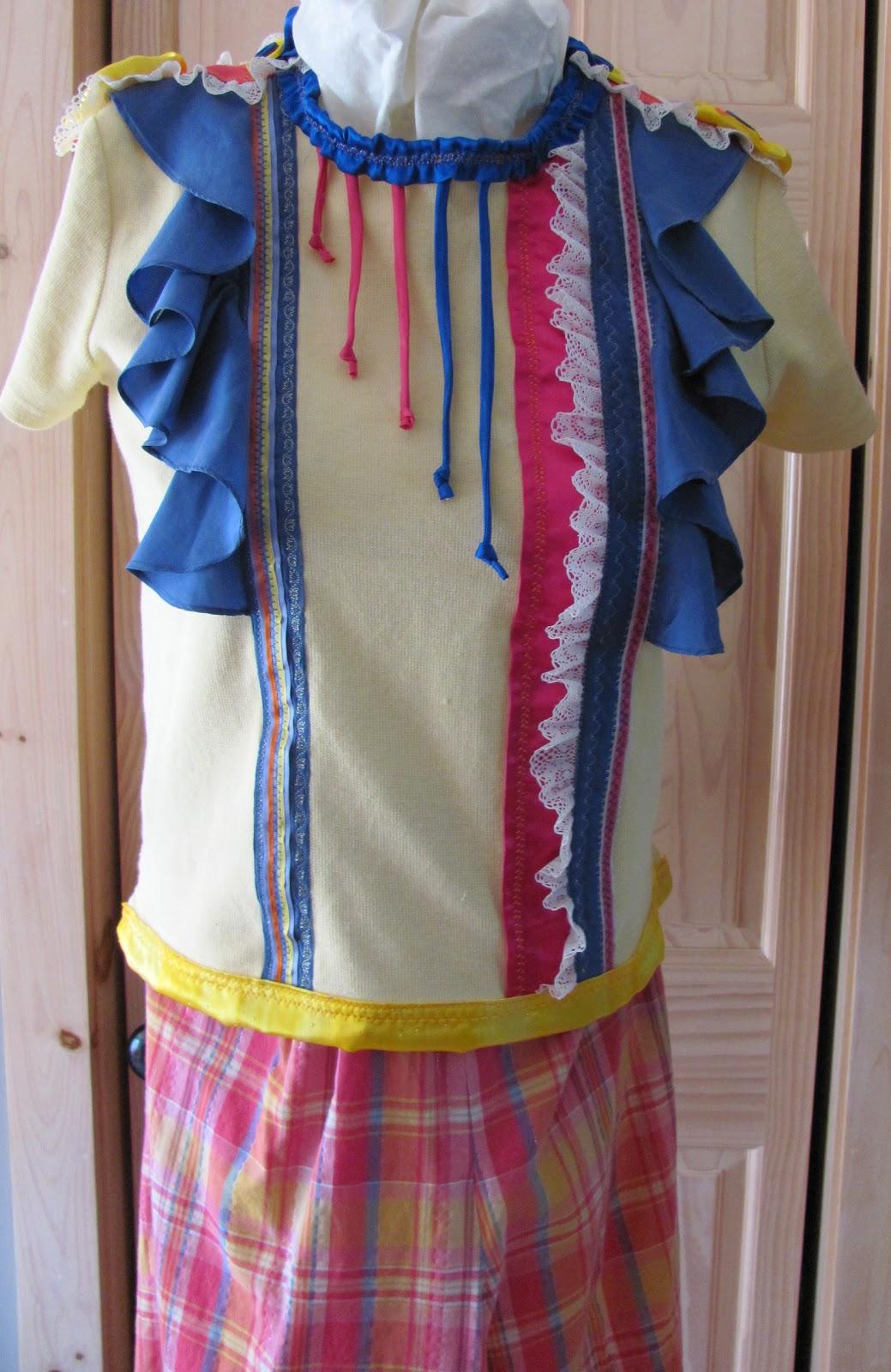 http://2.bp.blogspot.com/-fmwEzKTpnYw/ToDR08pbAPI/AAAAAAAACdE/ozZJyj_NR-w/s1600/pj+top+on+dress+form.jpg