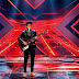 Indonesian Students Become Finalists at Germany's X-Factor Event