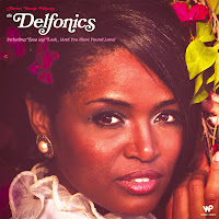 Adrian Younge - Adrian Younge Presents the Delfonics