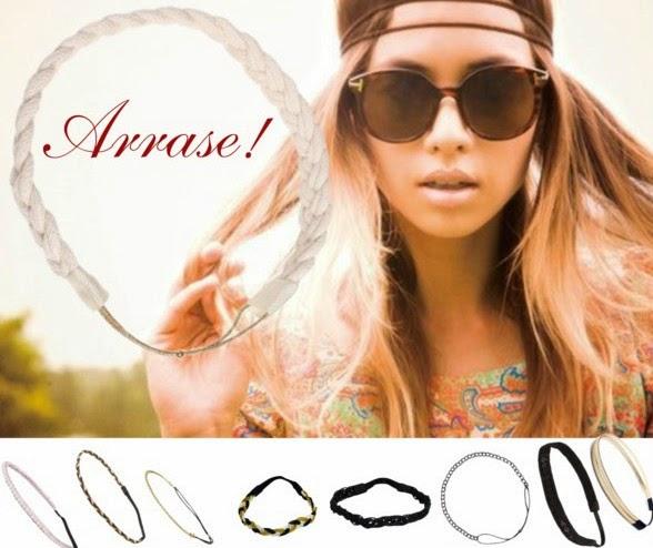 headband-headband comprar-aAcessorios femininos-cabelos-hairstyles-coiffures-peinados-penteados