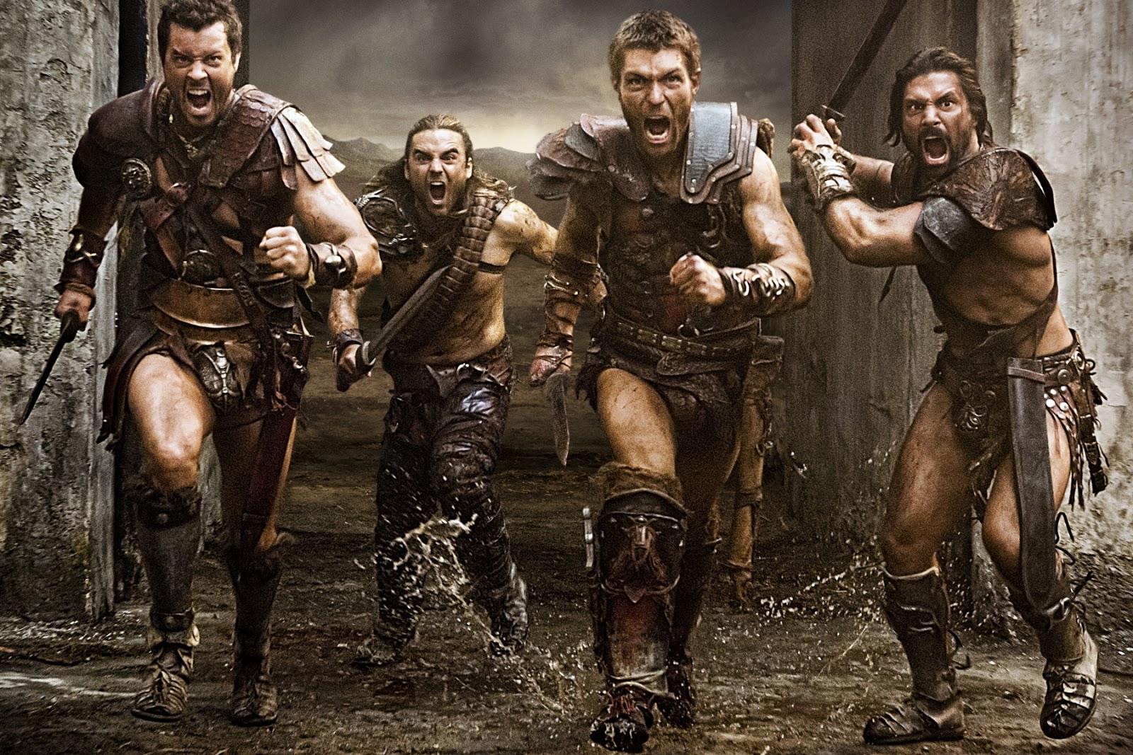 http://2.bp.blogspot.com/-fmyjoM5QnCw/UNi5kWlShiI/AAAAAAAAH0Y/iwqGl5PqigA/s1600/Dan-Feuerriegel-Agron-Dustin-Clare-Gannicus-Liam-McIntyre-SpartacusManu-Bennett-Crixus.jpg