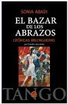 El Bazar de los Abrazos