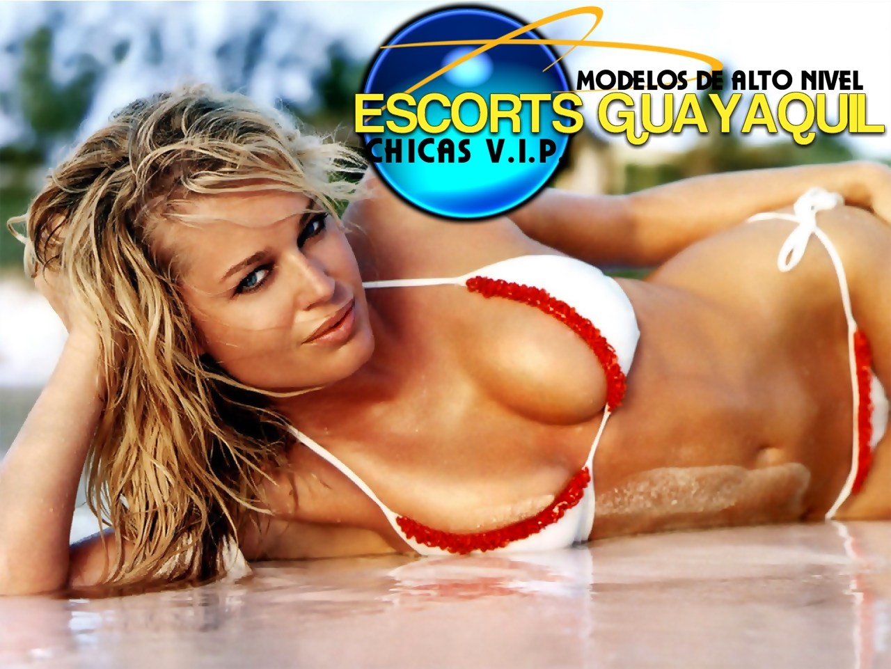 videos de chicas escorts córneo