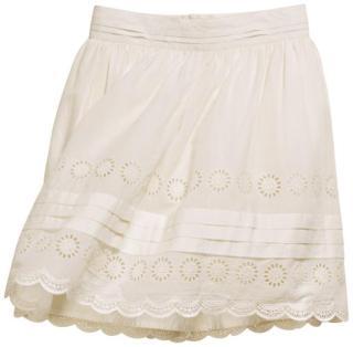 Manchas en la ropa quitar manchas de moho en la ropa - Como quitar manchas de lejia ...