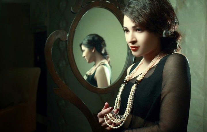 Ayesha Omar HD Wallpapers Free Download