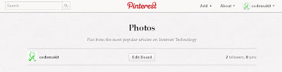 Pinterest photos