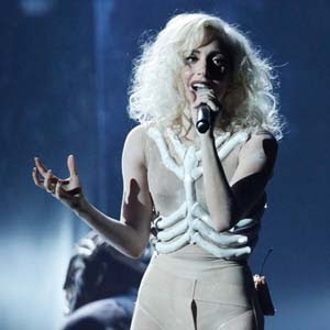 Lady Gaga - Hair Lyrics | Letras | Lirik | Tekst | Text | Testo | Paroles - Source: mp3junkyard.blogspot.com