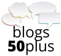 Blogs 50 +
