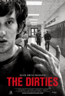 The Dirties (2013)