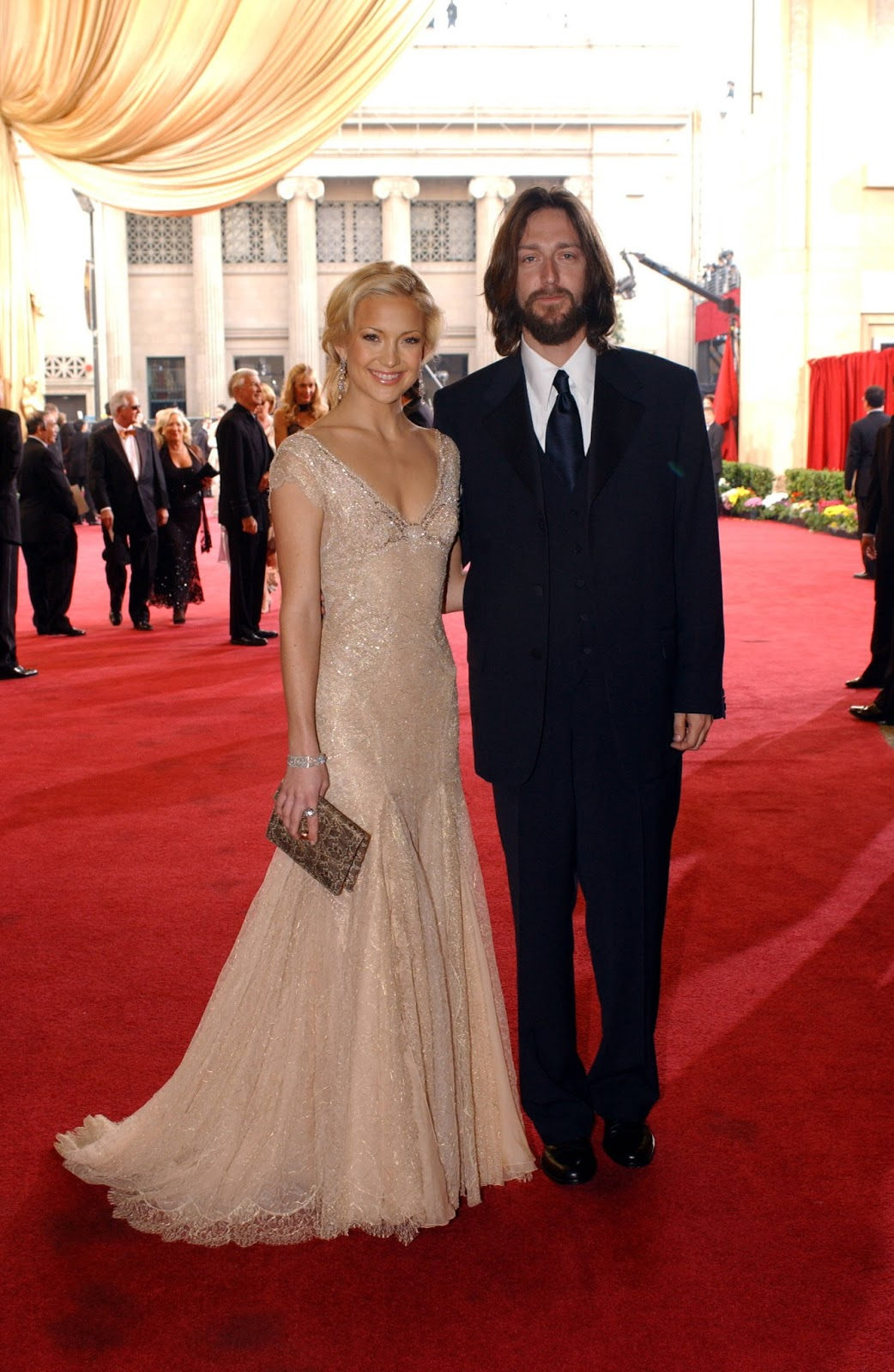 http://2.bp.blogspot.com/-fn3ZM_-HvPk/UPbqSBM6tuI/AAAAAAAAL4o/I-QTa04ZbW8/s1600/Kate+Hudson+Kate+Hudson+Chris+Robinson_10.jpg