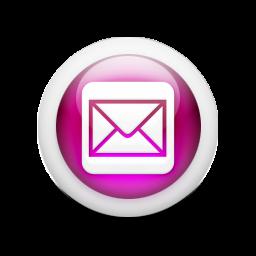 Para me enviarem um Email