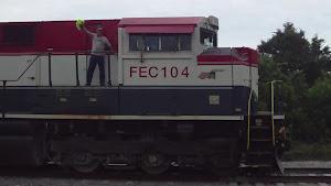 FEC101 Jul 23, 2012