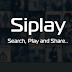 ¿Quieres escuchar música gratis y sin anuncios? Te traemos Siplay.