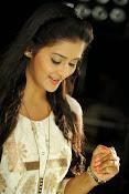 Bham Bolenath movie stills-thumbnail-15